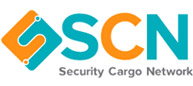 Security Cargo Network